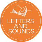 Letters and sounds.jpg