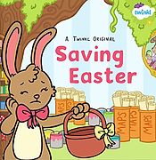Saving Easter.png