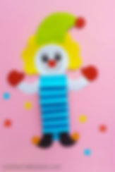 clown puppet.jpg