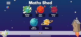 maths shed.jpg