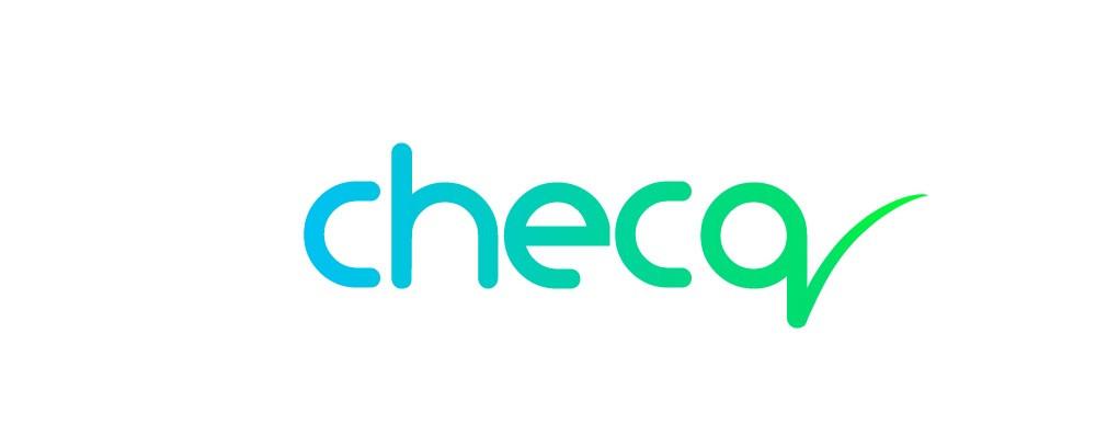 (c) Checq.nl