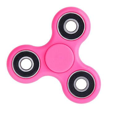 Spinner rosa