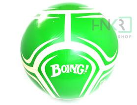 HANKER SHOP boing 5