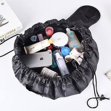 Bolsa cosmetiquera para viaje