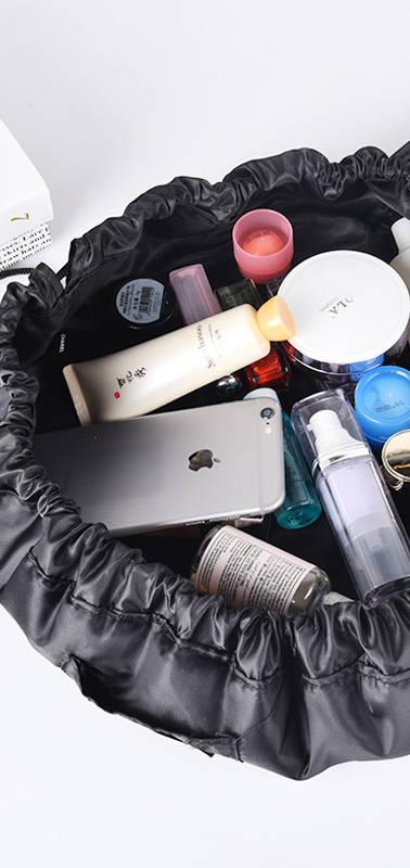 Comestic Travel Bag (3).jpg