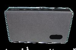 Hanker Pitch 20 - Micrófono incorporado