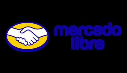 MercadoLibre-420x240.png