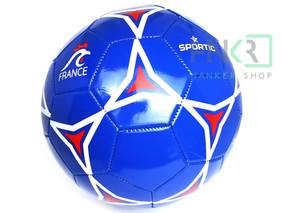 HANKER SHOP France 1