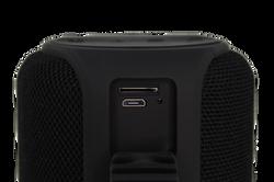 Hanker Pitch 15 - Micrófono integrado