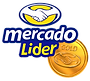 mercado libre gold (1).png