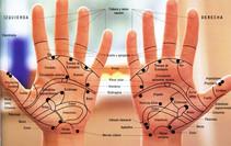HANKER SHOP Pluma de acupuntura eléctrica con manual en español