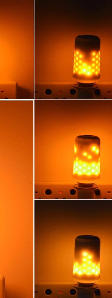 E27-110V-220V-Fire-Flame-LED-Bulb-Fire-E
