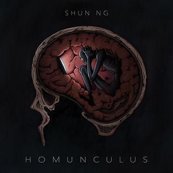 HOmunculus-Cover-arthires.jpg