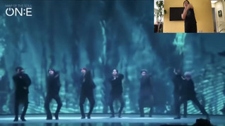 Part 2, BTS Black Swan, BTS dominates Billboard global charts, climate victories in banning natural gas in Berkeley, San Francisco, and elsewhere