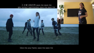 Part 2, BTS Save Me, #KPopforClimateJustice, @kpop4planet, #Youth4ClimateAction, #SavePapuanForest, #StopDeforestation