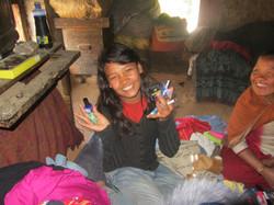 happy Subi