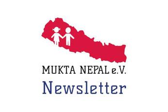Newsletter online