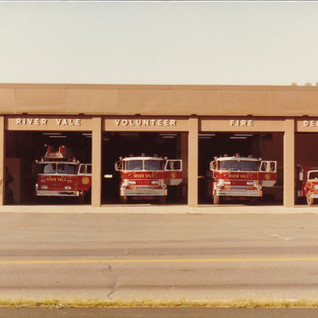 South Firehouse