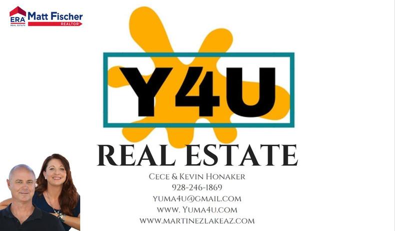 Y4U Wall Fund