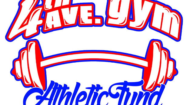 Antelope High School 2019