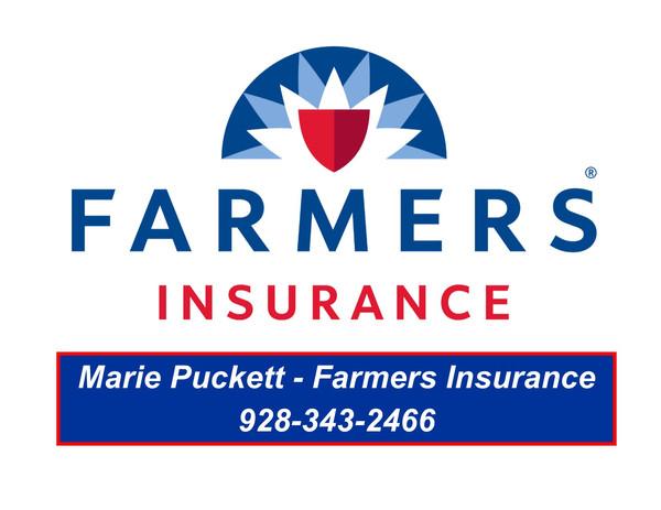 Farmers Wall Fund