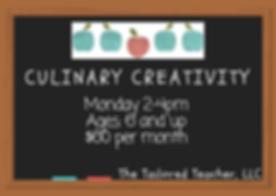 Culinary creativity.png