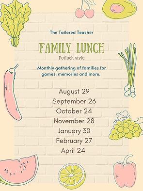 site_family lunch.jpg