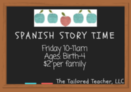 Spanish storytime.png