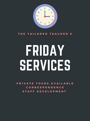 site_Friday tours.jpg