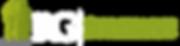 Logo of RG Chiropractic & Rehab. Campsie Chiropractor Inner West