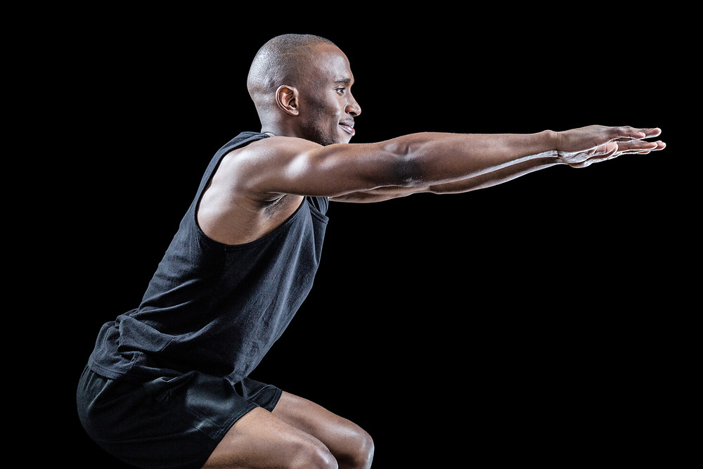 Combining Chiropractic and Rehabilitation ensures optimal recovery from spinal and sports injuries.