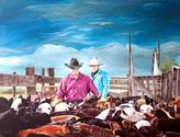 Cattle Farmers