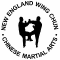 Wing Chun in CT