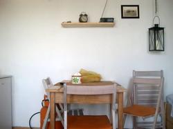 Robinson | Fisherman house Kornati