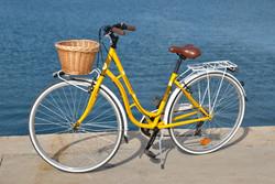 Noleggio bici Murterke Murter