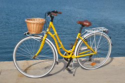 Rent a bike Murter