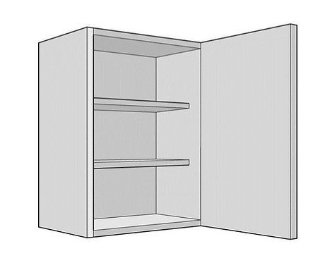 wall unit.png