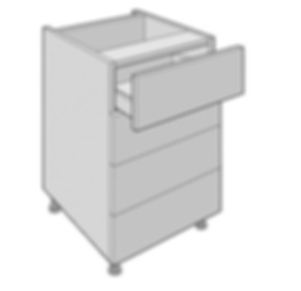 drawer unit_edited.png