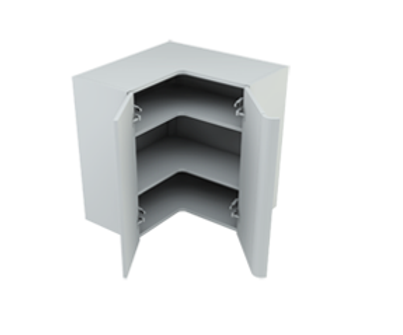 lshape wall unit.png