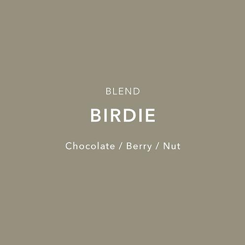 Birdie Blend