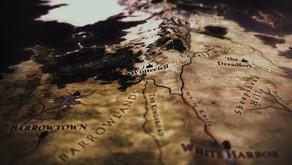 Theon > Jon
