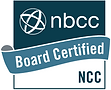 nbcc_edited.png