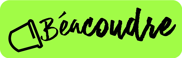 Logo_beacoudre (1).png