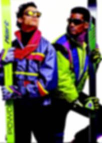 apres ski 3.png