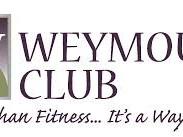 weymouthclub.jpeg