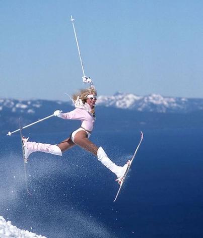 apres ski 2.png
