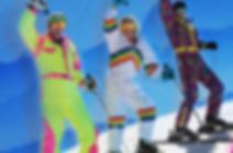 apres ski 5.png