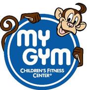 my+gym+logo.jpg