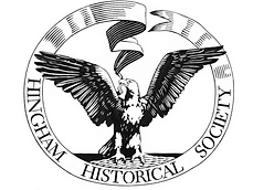 hhs-logo-400-1.png