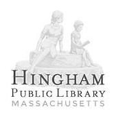 hingham library.jpeg